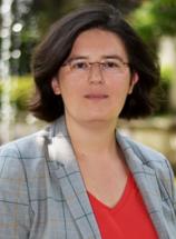 Sophie Caranco